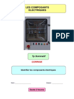 06_exercice_synthese_corrige.pdf