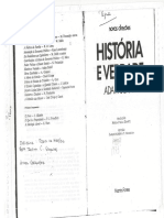 3. História e Verdade _ Adam Schaff