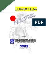 neumatica industrial festo.pdf
