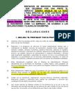 CONTRATO SOLUCIONES.doc