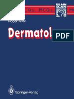 History Taking In Dermatology