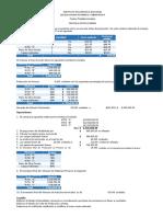 Práctica 06 24-02-17 Redacción