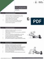 Tabla ejercicios postparto 8.IMG.pdf