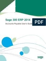 Accpac - Guide - Manual for AP 2014.pdf