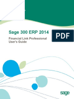 Accpac - Guide - Manual for Financial Link 2014.pdf