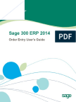 Accpac - Guide - Manual for Order Entry 2014.pdf