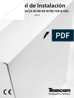 manual_Premier24,48,_88,168,640_Install_ESP__8