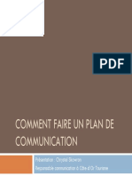Comment_faire_un_plan_de_communication_def.pdf