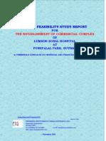 53.pdf