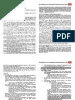 204507675-Abaria-vs-NLRC.pdf