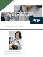 Https Biquyetlamdep17 Wordpress Com 2017-03-08 Hocxam Hinh Nghe Thuat Nang Cao Trong Bao Lau