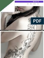 Https Phunxamnghethuatsite Wordpress Com 2017-03-08 Thoi Gian Hoc Xam Hinh Nghe Thuat Tattoo