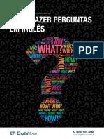 Perguntas em inglês.pdf