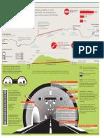 o-maior-tunel-da-peninsula-iberica-2-20160506-225642.pdf