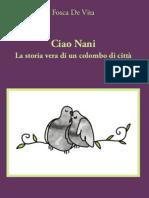 Ciao Nani