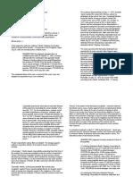 Transpo batch 4 cases full text.docx