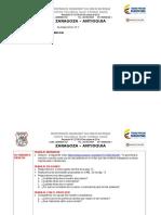 PLANEACIÓN  Nº 2.doc