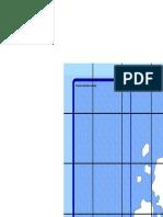 mapa_armable