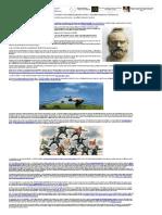 Iluzii anesteziante in care cred romanii, si care blocheaza evolutia si dezvoltarea poporului roman, a societatii romanesti, a Romaniei (1).pdf