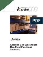 Accellos - Guide - V60Handheld.pdf