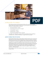 Accellos - Guide - V60DirectedPutaway.pdf