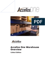 Accellos - Guide - V60Overview.pdf
