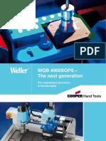 Weller Wqb4000 Eng