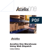 Accellos - Guide - V60WebDispatch.pdf