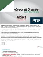 Questões Direito Constitucional.pdf