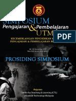 spputm07.pdf