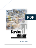 ServiceManager - Guide - RA.pdf
