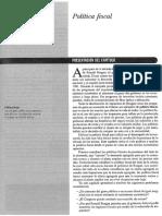 Capítulo 15_ Política Fiscal.pdf