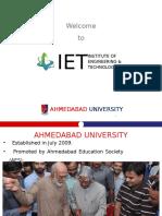 AU-IET Presentation - Final_with_Fonts