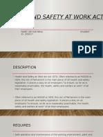 Health and Safety at Work Act_1650217_Lee Hue Meng