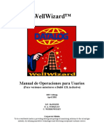 DATALOG-ManualUsuario_b128_V203_esp.pdf