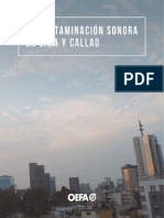 CONTAMINACION SONORA_LIMA-CALLAO.pdf