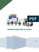 227779306-Generalidades-Red-de-Acceso-Ano-2013.pdf