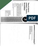279081581-Tasa-Nominal-y-Efectiva.pdf