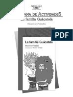 A9.-  ACTIVIDADES LA FAMILIA GUACATELA (1).pdf