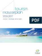 2013 Maldives