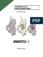 urbanistica_1