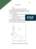 EhpH_CCN.pdf