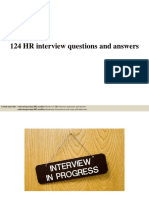 124hrinterviewquestionsandanswerspdf 150402212437 Conversion Gate01