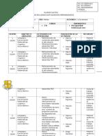 PLANIFICACIÓNES 2ºB (1)