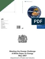 23891966-White-Paper-on-Energy.pdf