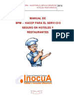 236858751-MANUAL-BPM-EN-RESTAURANTES-pdf.pdf