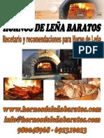 RECETARIO-DEFINITIVO-HORNOS-DE-LEÑA-BARATOS