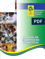 manual-de-estrategias-didacticas.pdf