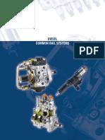 DENSO_Diesel_Common_Rail_Sell_Sheet_D1070.pdf