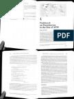 sterk_fieldwork-on-prostitution.pdf